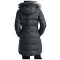 The North Face Women's Dealio Down Parka