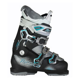Tecnica Women's Ten.2 65 W CA All Mountain Ski Boots '16