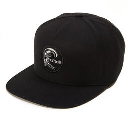 O'neill Men's Circled Cap