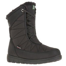 Kamik Women's Hannah Mid Winter Boots
