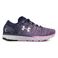 Under Armour Women's Charged Bandit 3 Runni