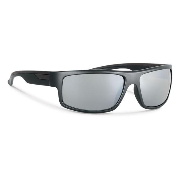 Forecast Marcus Fashion Sunglasses