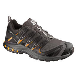 Salomon Men's XA Pro 3d CS Water Proof Trail Running Shoes