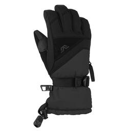 Gordini Men's Stomp III Gloves