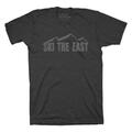 Ski The East Men's Vista T-shirt