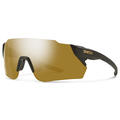 Smith Men's Attack Max Performance Sunglasses alt image view 4