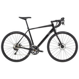 Cannondale Men's Synapse Aluminum Disc 105 Road Bike '20