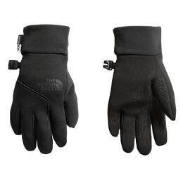 The North Face Boy's Etip Gloves