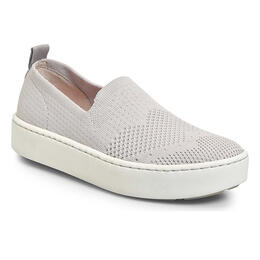Born Casual Shoes