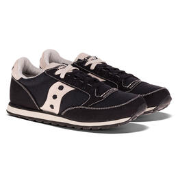 Saucony Men's Jazz Low Pro Vegan Casual Shoes