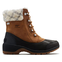 Sorel Women's Whistler Mid Winter Boots