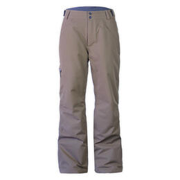 Boulder Gear Men's Front Range Insulated Snow Pants