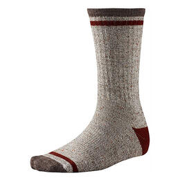 Men's Hiking Socks