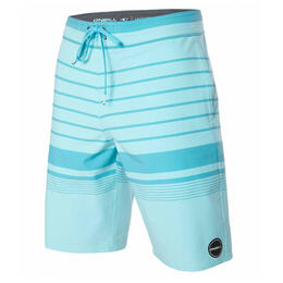 O'Neill Men's Hyperfreak Vista 24-7 Boardshorts