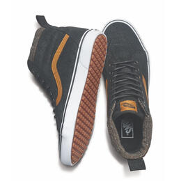Vans Men's Sk8-Hi Mountain Shoes