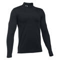 Under Armour Men's Coldgear Infrared Evo CG