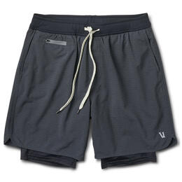 Vuori Men's Stockton Shorts