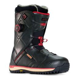 K2 Men's Maysis Plus Snowboard Boots '16