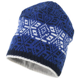 Bogner Fire + Ice Women's Trina Hat