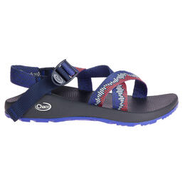 Chaco Men's Z/1 Classic Sandals Amp Royal
