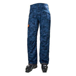 Ski & Snowboard Pants Up to 40% Off