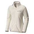 Columbia Women's Mountain Crest Fleece Full