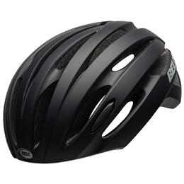 Bell Men's Avenue MIPS LED Road Bike Helmet