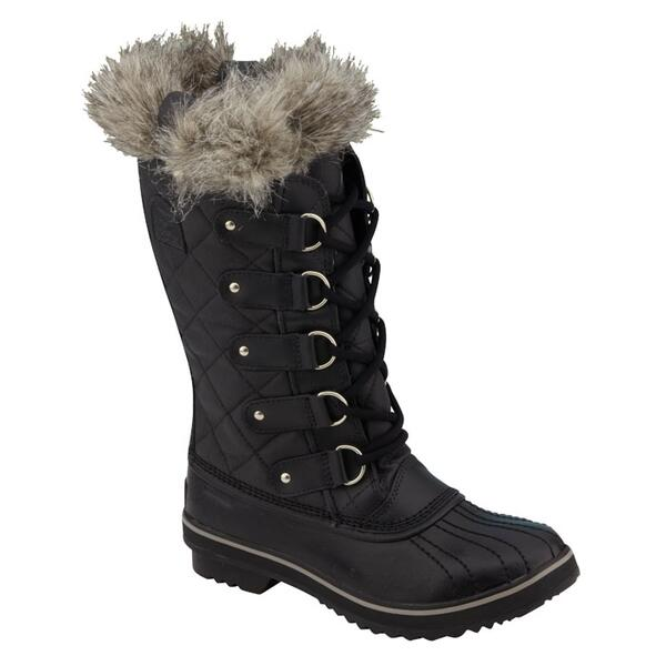 Sorel Women's Tofino Winter Boots