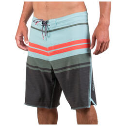 Liquid Force Men's Cipher Happies Boardshorts