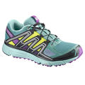 Salomon Women's X-mission 3 Trail Running S