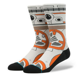 Stance Men's BB8 Socks