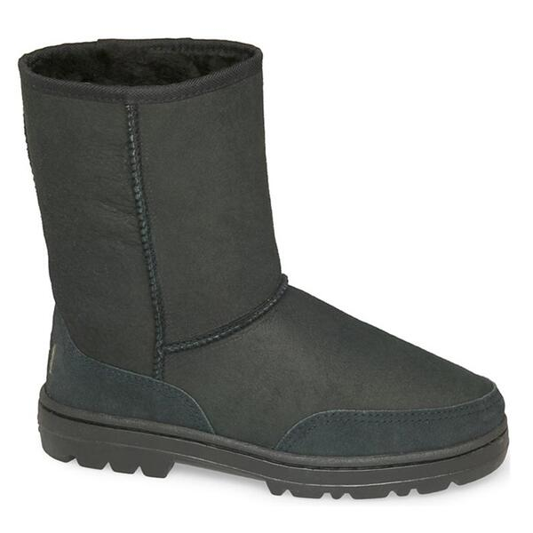 UGG® Women's Ultra Short Boots