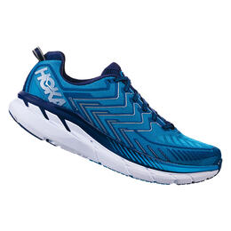 Hoka One One Men's M Clifton 4 Running Shoes
