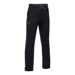 Under Armour Boy's Brawler Slim Pants