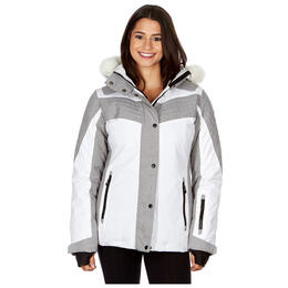 Avalanche Women's Ski Jacket