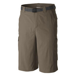 Columbia Men's Silver Ridge Cargo Shorts