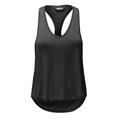 The North Face Women's Versitas Crop Tank T