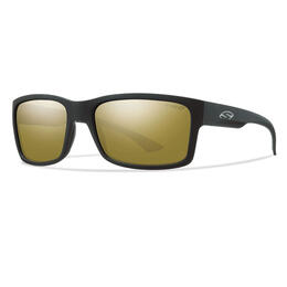 Smith Men's Dolen Polarized Sunglasses