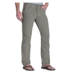 Kuhl Men's Revolvr Rogue Khaki Pants
