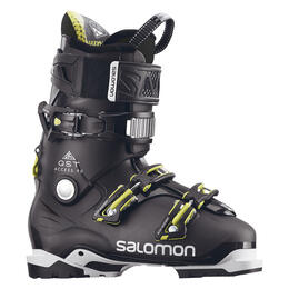 Salomon Men's QST Access 90 Ski Boots '18