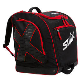 Swix Tripack Boot Bag