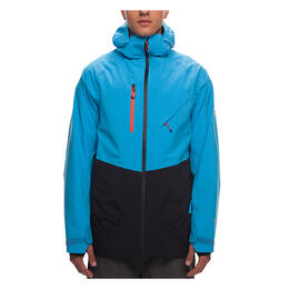 686 Men's GLCR Hydrastash Reservoir Insulated Jacket