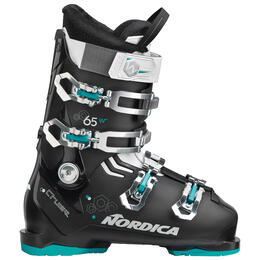 Nordica Women's Cruise 65 W Ski Boots '21