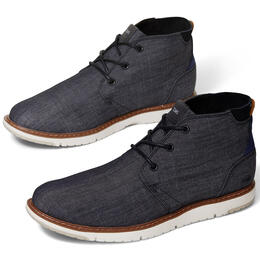 Toms Men's Navi Casual Shoes