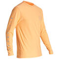 Billabong Men's Unity Loose Fit Long Sleeve