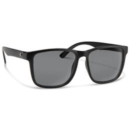Forecast Wyatt Sunglasses