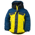 Obermeyer Toddler Boy's Wildcat Jacket