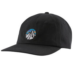 Patagonia Men's Fitz Roy Scope Icon Trad Cap
