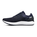 Under Armour Men's Hovr Sonic Nc Running Sh