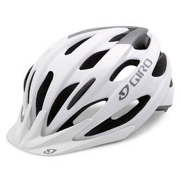 Giro Bishop™ Bike Helmet (XL)